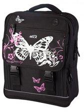 Besttoy Rucksack Schmetterling