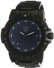 Luminox F-117 Nighthawk Black BLACKOUT