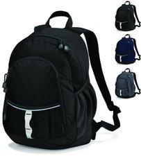 Quadra Pursuit Backpack