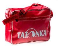 Tatonka Drive red