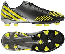 Adidas Predator Absolado LZ TRX AG bright blue/running white/infrared