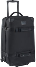 Burton Wheelie Cargo true black