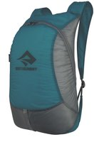 Summit Ultra Sil Daypack blue