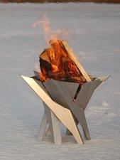 SvenskaV Feuerkorb Phoenix L