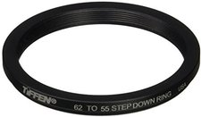 Domke 6255SDR 62 to 55 Step Down Ring