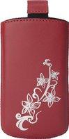 Valenta Pocket Lily 22