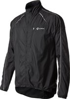 Cube All Mountain Pro Wind Jacke