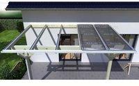 Rexin REXOtop Dachhaut 500 x 200 cm