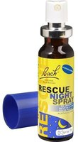 Nelsons Bach Original Rescue Night Spray alkoholfrei (20 ml)