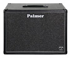 Palmer Audio PCAB 112 Greenback