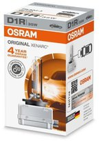 Osram Xenarc D1R (66154)