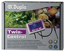 Dupla Twin-Control