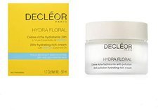 Decleor Hydra Floral Multi Protection (50 ml)