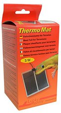 Lucky Reptile Thermo Mat (3 W)