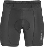 Gonso Rad-Hot-Pants Billy V2