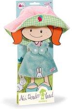 Nici Wonderland Minilara Kleid (35503)