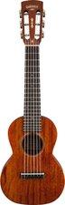 Gretsch G9126 Guitarlele