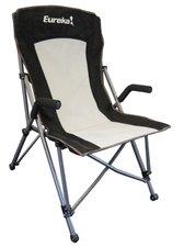 Eureka! Joplin Chair