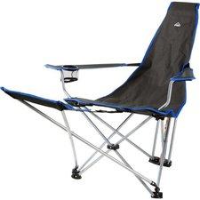 Mc Kinley Camping-Klappstuhl Relax