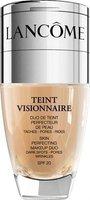 Lancome Teint Visionnaire - 55 Beige Idéal (30 ml)