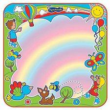 Tomy Rainbow Aquadraw