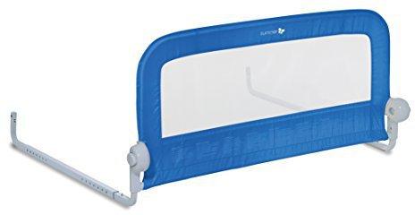 Summer Infant Fold Down Single Bed Rail