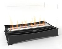Decoflame Ascot Lux 500