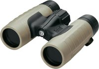 Bushnell NatureView 8x32