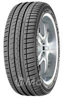 Michelin Pilot Sport 3 215/40 R16 86W