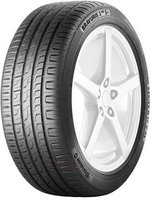 Barum Bravuris 3 205/55 R16 94V