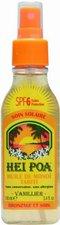 Hei Poa Vanille Monoi-Öl LSF 6 (100 ml)