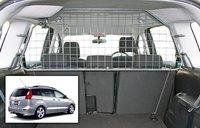 Travall Trenngitter Mazda 5 (2005-20)10