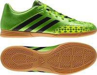 Adidas Predito LZ IN ray green f13/electricity/black