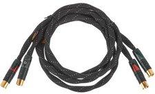 Vovox link protect A Cinchkabel