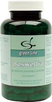 11 A Nutritheke Boswellia Kapseln (120 Stk.)