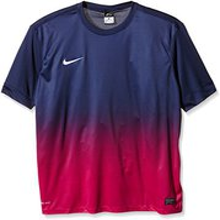 Nike Precision II Trikot