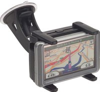 HR-Autocomfort One for All Navi Gripper
