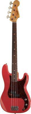 Fender Precision Bass Pino Palladino Signature