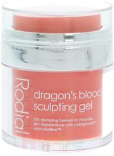 Rodial Dragons Blood Sculpting Gel (50 ml)