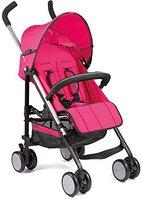 Gesslein S5 pink (393000)