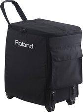 Roland Tragetasche für BA-330