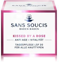 Sans Soucis Anti Age Repair Kissed by a Rose Tagespflege (50 ml)