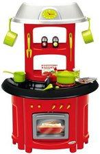 Ecoiffier Pro Cook Kinderküche