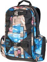 Nitro Zoom Pack dome one