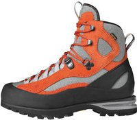 Hanwag Ferrata Combi GTX orange