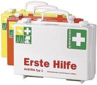 SÖHNGEN Erste Hilfe-Koffer SN-CD Norm weiß
