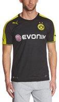 Puma Borussia Dortmund Away Trikot 2013/2014