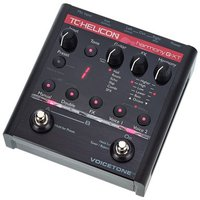TC Electronic Harmony-G Vocal Prozessor
