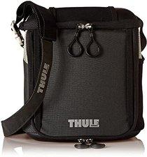 Thule Pack ´n Pedal Lenkertasche