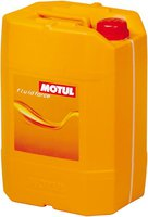 Motul 8100 Eco-nergy 5W-30 (20 l)